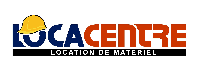 Logo locacentre